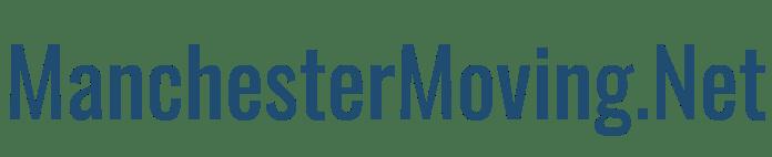 ManchesterMoving.Net - Logo